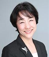 飯川恵美子